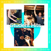 Student Hits by Various Artists