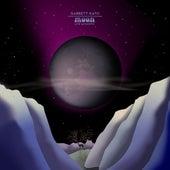 Moon (Live Acoustic) by Garrett Kato