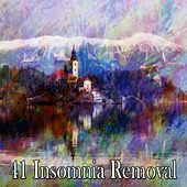 41 Insomnia Removal de Sounds Of Nature