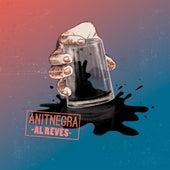 Al Revés de Anitnegra