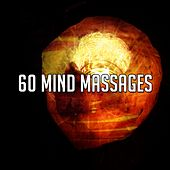 60 Mind Massages von Yoga