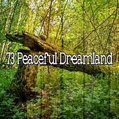 73 Peaceful Dreamland von Rockabye Lullaby