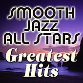 Smooth Jazz Greatest Hits de Smooth Jazz Allstars