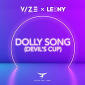 Dolly Song (Devil's Cup) von Vize