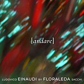 Andare by Floraleda Sacchi