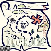 Dem Other Joints von Various Artists