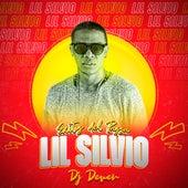Éxitos del Passa by DJ Dever