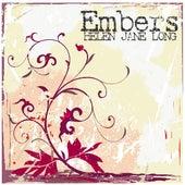 Embers by Helen Jane Long