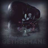 Gethsemane (Live) by Astrakhan