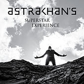 Astrakhan's Superstar Experience (Live) by Astrakhan