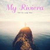 My Riviera (Chill Out Lounge Music) de Bosanova Brasilero