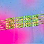 Keep This Feeling von Milva
