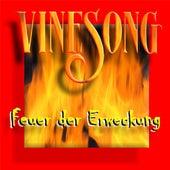 Feuer Der Erweckung by Vinesong