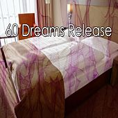 60 Dreams Release de Ocean Sounds Collection (1)