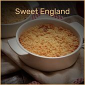 Sweet England by Hank Locklin, The Vibrating Vibrations, Wilma Lee