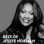 Best of Jessye Norman de Jessye Norman