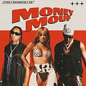 Money Mouf von Tyga