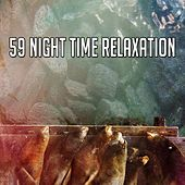 59 Night Time Relaxation by Deep Sleep Music Academy