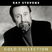 Ray Stevens - Gold Collection by Ray Stevens