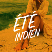 Été indien by Various Artists