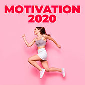 Motivation 2020 de Various Artists