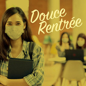 Douce rentrée by Various Artists
