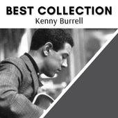 Best Collection Kenny Burrell von Kenny Burrell