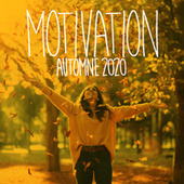 Motivation Automne 2020 de Various Artists