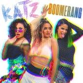 Boomerang di Katz