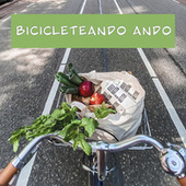 Bicicleteando ando von Various Artists