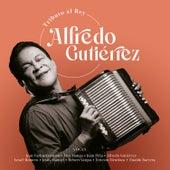 Tributo al Rey Alfredo Gutiérrez by Alfredo Gutierrez
