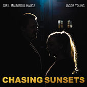 Chasing Sunsets de Siril Malmedal Hauge