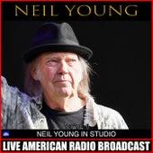 Neil Young in Studio Vol.1 de Neil Young