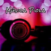 Música Piola von Various Artists