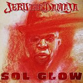 Sol Glow by Jeru the Damaja