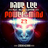 Power of the Mind von Dave Lee