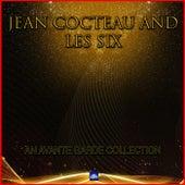 An Avant Guarde Collections de Jean Cocteau
