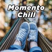 Momento Chill de Various Artists