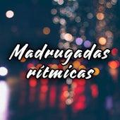 Madrugadas rítmicas by Various Artists