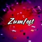 Zumfest de Various Artists