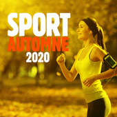 Sport Automne 2020 de Various Artists