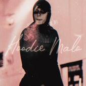 HoodieMalo by Malo