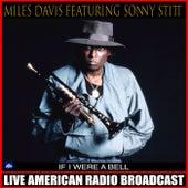 If I Were A Bell de Miles Davis