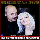 Red Staggerwing (Live) von Mark Knopfler