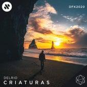 Criaturas by Del Rio