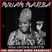 60s Highlights Vol. 2 von Miriam Makeba