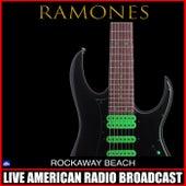 Rockaway Beach de The Ramones