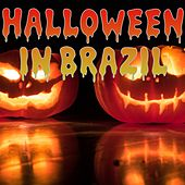 Halloween In Brazil di Various Artists