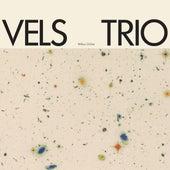 Yellow Ochre by Vels Trio