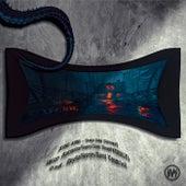 Shack Glow (Deluxe) von Xing Kong